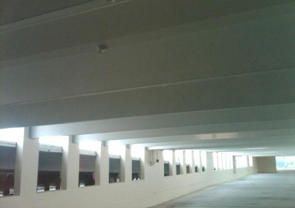 Gallery H Amp C 174 Concrete