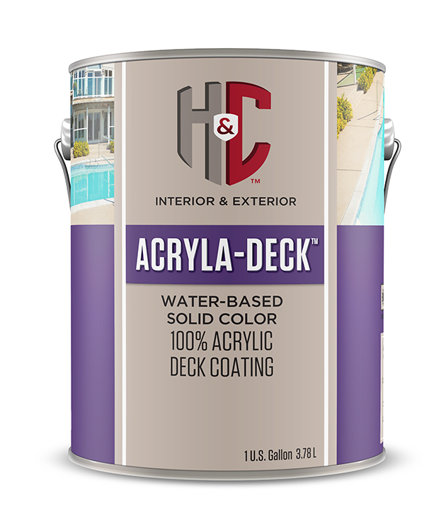 100 Acrylic Water Based Latex Exterior Paint Home Painting