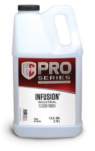 hcst-40101024-16-infusion-industrial-floor-finish-main