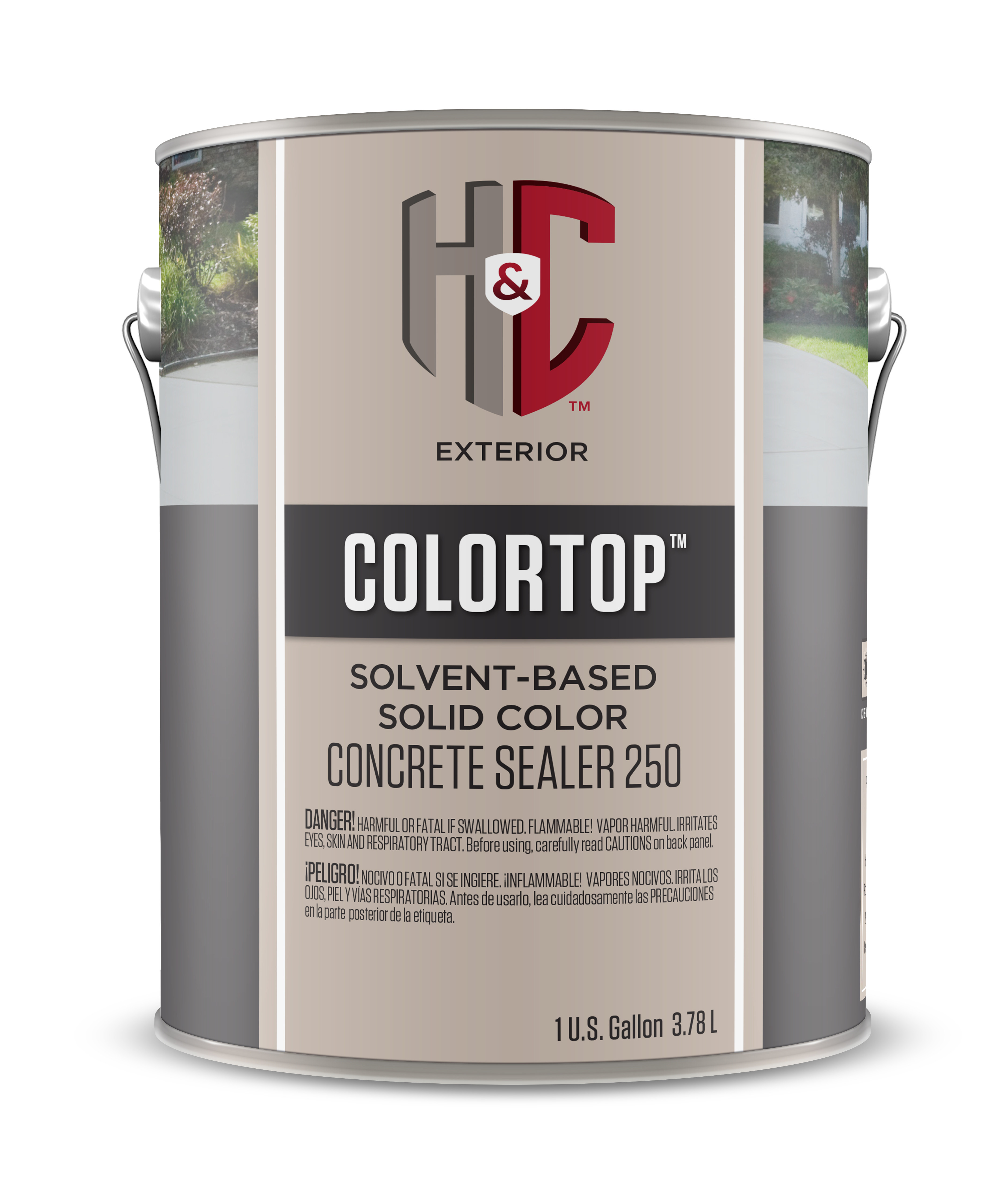 Image Result For Auto Paint Suppliers Near Me