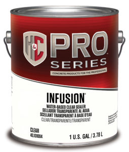 HCST-40101004-16-INFUSION-WATER-BASED-SEALER-main - Copy