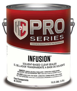 HCST-40101014-16-INFUSION-SOLVENT-BASED-SEALER-main